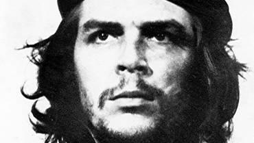 Che Guevara, erou sau criminal? Specialiștii analizează cauzele popularității revoluționarului
