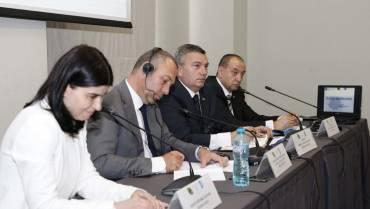 România, pe ultimele locuri în Europa în ceea ce priveşte consumul oricărui tip de drog. Cum văd specialiștii lupta împotriva dependenței de canabis?